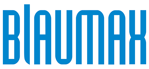 EttaViola_Blaumax_Logo