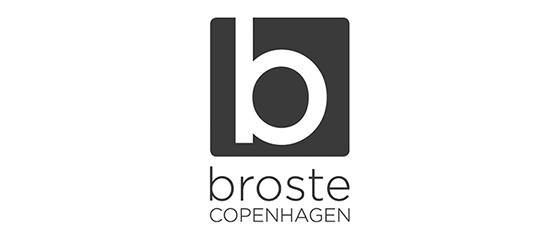 EttaViola_Broste_Logo