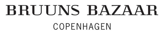 EttaViola_Bruuns_Logo