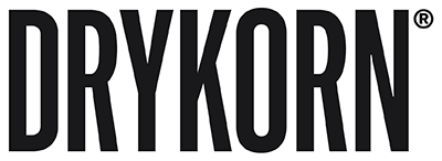 EttaViola_Drykorn_Logo