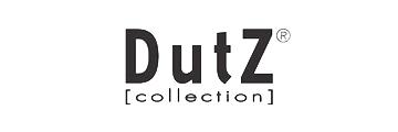 EttaViola_Dutz_Logo