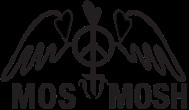 logo_mosmosh
